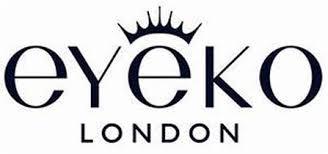 Eyeko.com coupon codes