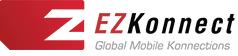 EZKonnect coupon codes