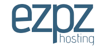 EZPZ Hosting UK coupon codes