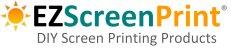 EZScreenPrint coupon codes