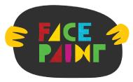 Face Paint coupon codes