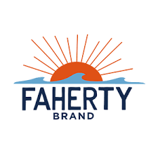 Faherty coupon codes