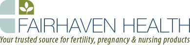 Fairhaven Health coupon codes