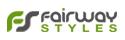 Fairway Styles coupon codes