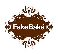 Fake Bake coupon codes
