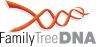 Family Tree DNA coupon codes