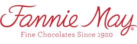 Fannie May coupon codes