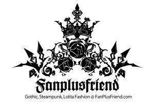 Fanplusfriend.com coupon codes