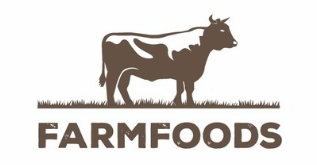 FarmFoods coupon codes