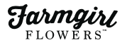 Farmgirl Flowers coupon codes