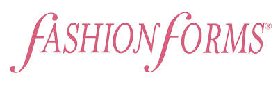Fashion Forms coupon codes