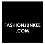 Fashion Junkee coupon codes