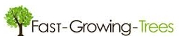 Fast Growing Trees coupon codes