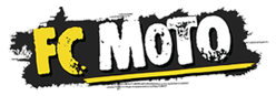 Fc-moto.de coupon codes