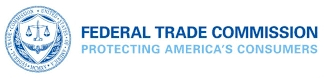 FEDERAL TRADE COMMISSION coupon codes