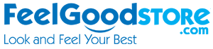 FeelGoodStore coupon codes