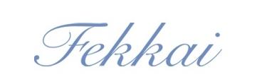 Fekkai coupon codes