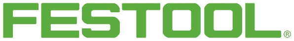 Festool Tools coupon codes