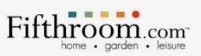 Fifthroom.com coupon codes
