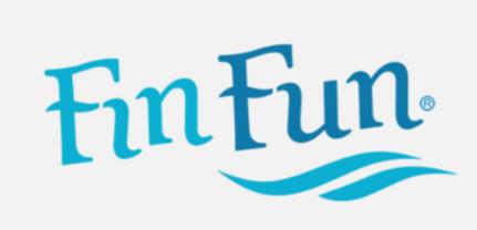 Fin Fun coupon codes