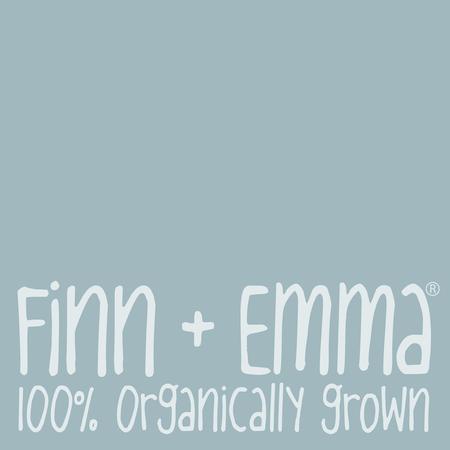 Finn + Emma coupon codes