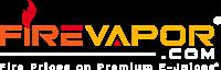 FireVapor coupon codes