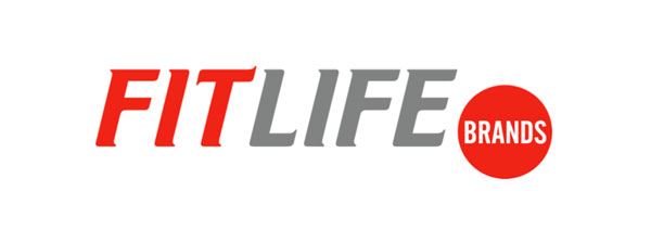 FitLife Brands coupon codes