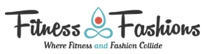 Fitness Fashions coupon codes