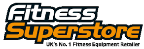 Fitness Superstore coupon codes