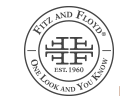 Fitz and Floyd coupon codes