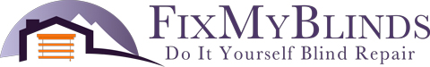 Fix My Blinds coupon codes