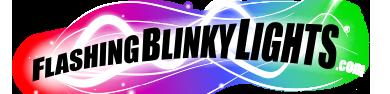 FlashingBlinkyLights coupon codes