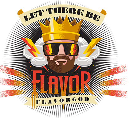 Flavor God coupon codes