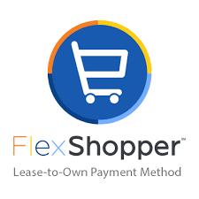 FlexShopper coupon codes