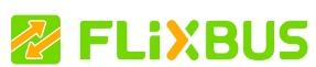 Flixbus coupon codes