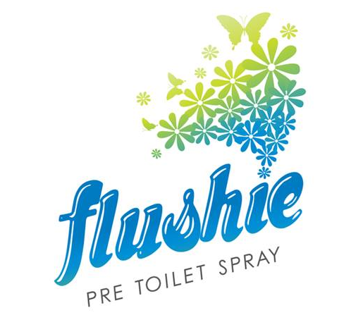 Flushie coupon codes