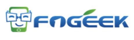 FOGEEK coupon codes