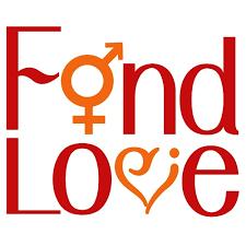 Fondlove coupon codes