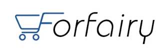 Forfairy coupon codes