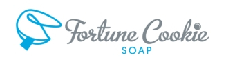Fortune Cookie Soap coupon codes