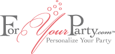 ForYourParty coupon codes
