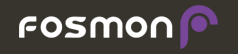 Fosmon Technology coupon codes