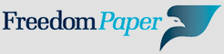 Freedom Paper coupon codes