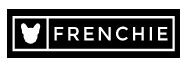 Frenchie Bulldog coupon codes