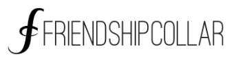 Friendship Collar coupon codes