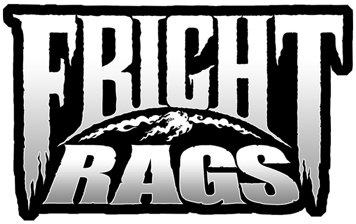 Fright-Rags coupon codes