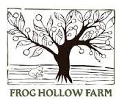 Frog Hollow Farm coupon codes