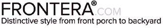 Frontera coupon codes
