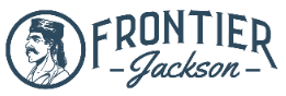 Frontier Jackson coupon codes