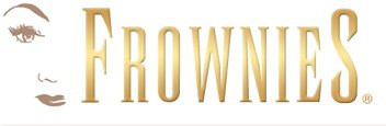 Frownies coupon codes